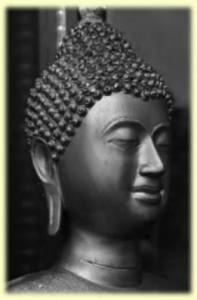 indian_head_massage1